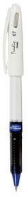 Pentel Energel Tradio 0.7mm Gel Roller Ball Pen - Blue