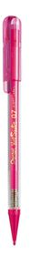 Pentel HotShots 0.7mm Mechanical Pencil - Violet Barrel