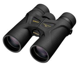 Nikon 10x42 Prostaff 3S