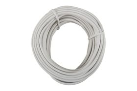 Nexus - Cable Ripcord - 5m