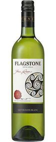 Flagstone - Free-run Sauvignon Blanc - 6 x 750ml