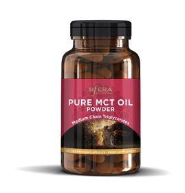 Sfera MCT Oil Powder -125ml