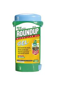 Efekto - Roundup gel Herbicide - 150ml