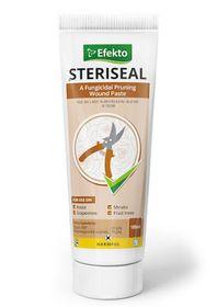 Efekto - Steri-seal Fungicide - 100ml