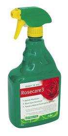 Efekto - Rose-care 3 RTU Insecticide - 750ml