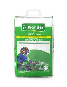 Efekto - Wonder 3:2:1 (28) SR - 4.5kg