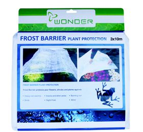 Efekto - Frost Cover - 3m x 10m
