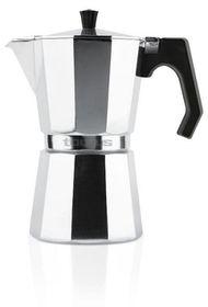 Taurus - Italica Aluminium Espresso Maker - 9 Cup
