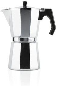 Taurus - Italica Aluminium Espresso Maker - 12 Cup