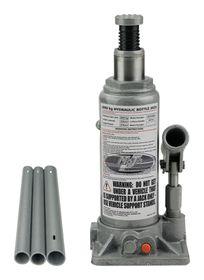 Moto-Quip - Bottle Jack - 6000kg