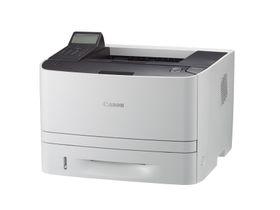 Canon i-SENSYS LBP252DW A4 Single Function Wi-Fi Mono Laser Printer