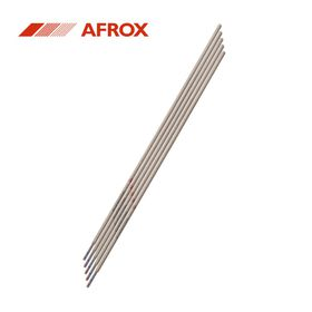 Afrox - 3.15mm Vitemax Welding Rod - White