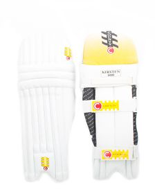 County Kirsten 800 Pads Mens Right Hand