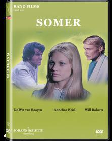 Somer (DVD)