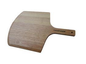 Megamaster - BA0214 - Wooden Pizza Peel