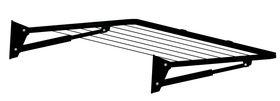 Casa - Long Folding Frame