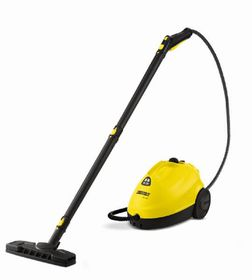 Karcher - SC2 Steamer - Yellow