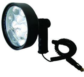 Gamepro - Otus 12V Spotlight 3500 Lumen 36W LED W/Bag and Red Filter