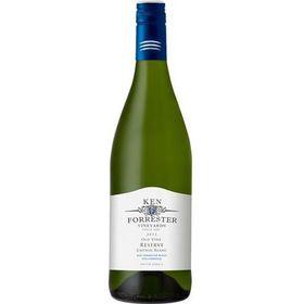 Ken Forrester - Old Vine Reserve Chenin Blanc - 6 x 750ml