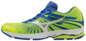 Men's Mizuno Wave Sayonara 4 Running Shoe
