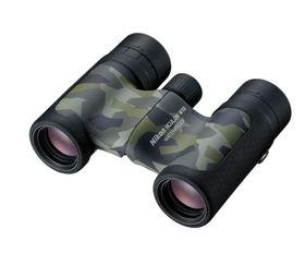 Nikon 10x21 Aculon Binoculars Camo