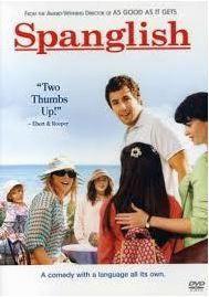 Spanglish (DVD)