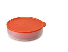 Joseph Joseph - M-Cuisine Cool-Touch Microwave Dish