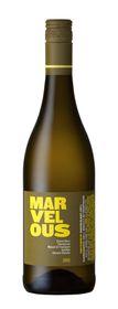 Marvelous - Yellow (6 x 750ml)