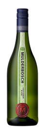 Mulderbosch - Sauvignon Blanc - 6 x 750ml