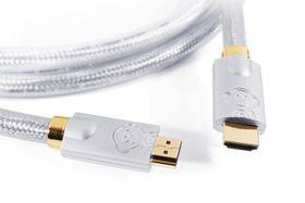 Monkey Cable Connoisseur HDMI (2m)