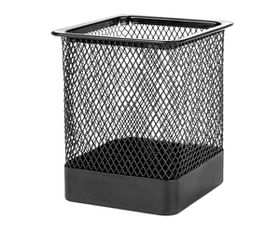 Holbay Pens Presto Mesh Pen Holder - Black