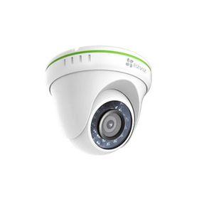 EZVIZ 720P Dome Camera