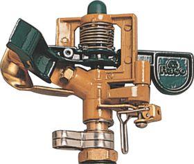 Raco - Impulse Sprinkler Heavy Duty