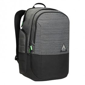 Ogio Clark Backpack - Noise 29,5L