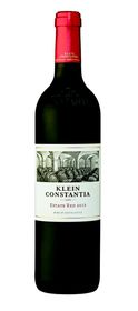 Klein Constantia - Estate Red Blend (6 x 750ml)