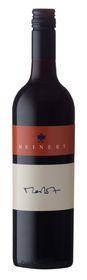 Meinert - Merlot - 6 x 750ml
