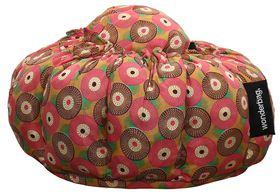 Wonderbag - Large Traditional - Beige