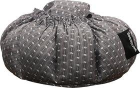 Wonderbag - Large Traditional - Grey