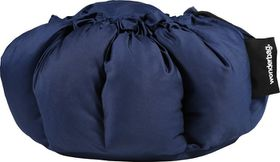 Wonderbag - Large Urban - Navy
