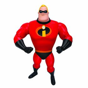 Pixar Collection Talking Mr. Incredible