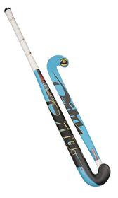 "Dita Terra 30 Hockey Stick - 36.5"""