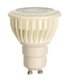 Ellies - 4.5W GU10 IQ Dimmable Down-light With Standard Switch - Cool White