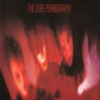 The Cure - Pornography (Vinyl)