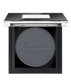 Catrice Pret-a-Lumiere Longlasting Eyeshadow - 060