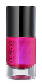 Catrice Ultimate Nail Lacquer - 109