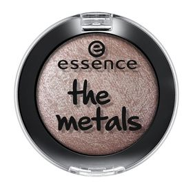 Essence The Metals Eyeshadow - 02