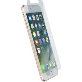 Krusell Nybro Glass Screen Protector for Apple iPhone 7 - Clear
