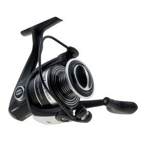 Penn - Pursuit II Spinning Reels - PURII6000