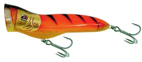Seibel - Splasher Salt & Sun Bait - SH-S&S-NO-190-FL-IS04