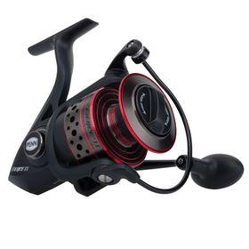 Penn - Fierce II Spinning Reels - FRCII5000